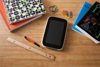 Intel-StudyBook-tablette-ecole-IDBOOX