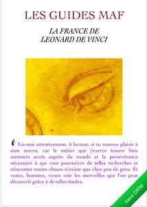 La france de leonard de vinci Marc Andre Fournier Ebooks IDBOOX