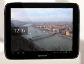 Lenovo-IdeaTab-S2109-tablette-IDBOOX