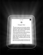 Nook-Simple-Touch-with-GlowLight-reader-IDBOOX