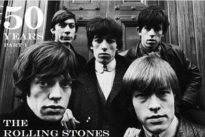 Rolling stones ebooks IDBOOX