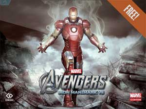 The-Avengers-IRON-MAN-iPad-IDBOOX