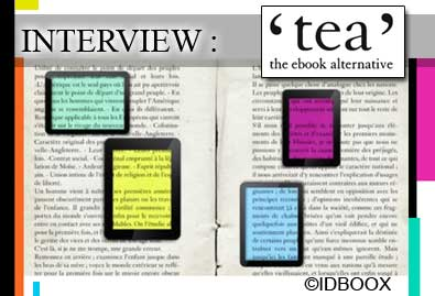 interview-Decitre-Tea-the-ebook-alternative