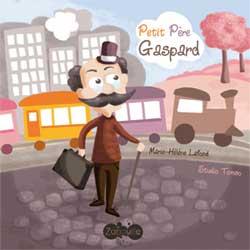 petit-pere-gaspard-ebook-iPad-IDBOOX