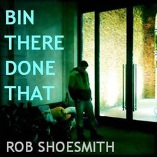 Bin there done that rob shoesmith Ebooks IDBOOX