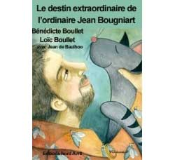 Editions-Voolume-Benedicte-Boulet-Ebooks-02 IDBOOX