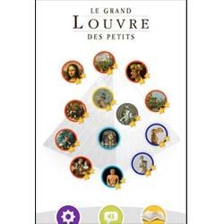 Le-grand-louvre-des-petits-Appli-iPad-02-IDBOOX