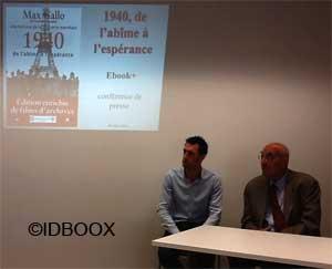 Max-Gallo-Ebook-1940-iPad-01-IDBOOX