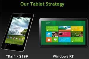 Nvidia-Tablette-Kai-IDBOOX