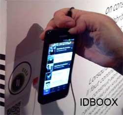 Samsung-Galaxy-S2-NFC-IDBOOX