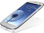 Samsung-Galaxy-S3-smartphone-IDBOOX
