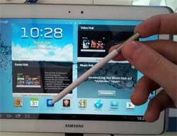 Samsung-Galaxy-Tab-101-tablette-quad-core-IDBOOX