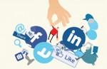reseaux sociaux generique IDBOOX