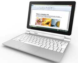 Acer-Iconia-W510-Windows-8-tablette