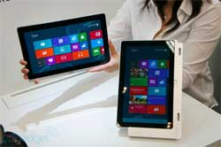 Acer-Iconia-W700-Windows-8-tablette