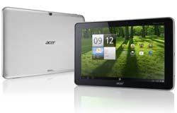 Acer-iconia-tab-A700-tablette-IDBOOX