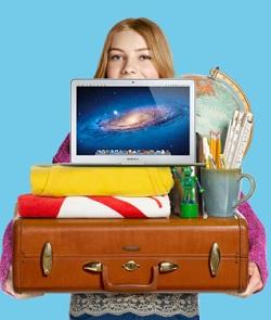 Education numérique IDBOOX
