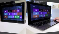 Asus-Taichi-notebook-tablette-Windows-8