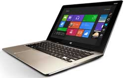 Asus-Transformer-Book-Windows-8-IDBOOX