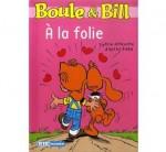 Promo enfants ebooks Editions-Fleurus-ebook-IDBOOX