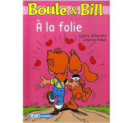 Boule-et-Bill-A-la-Folie-Editions-Fleurus-ebook-IDBOOX