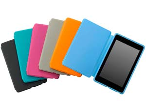 Google-ASUS-Nexus-7-cover-IDBOOX