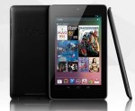 Google Nexus 7 IDBOOX