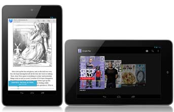 Google-Nexus-7-tablette-ebooks-IDBOOX