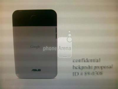 Google-Nexus-Asus-Tablette-03