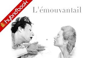 L Emouvantail Stephane Fedorowsky Ebooks IDBOOX