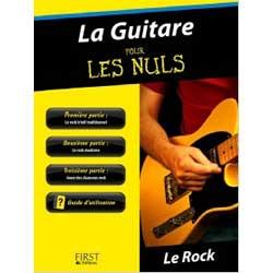 La-guitare-pour-Les-Nuls-First-Ebooks-02 IDBOOX