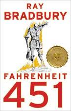 Ray-Bradbury-Fahrenheit-451-ebook-IDBOOX