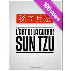 Sun-Tzu-L-art-de-la-guerre-Ebooks-iPad-02-IDBOOX