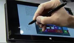 Surface-Windows-8-Pro-Tablette-Microsoft-01-IDBOOX