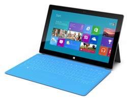 Surface-Windows-RT-Tablette-Microsoft-01-IDBOOX