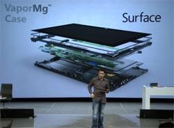 Surface-Windows-RT-Tablette-Microsoft-02-IDBOOX