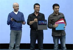 Surface-Windows-RT-Tablette-Microsoft-03-IDBOOX
