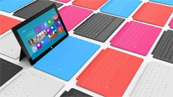 Surface-Windows-RT-Tablette-Microsoft-IDBOOX