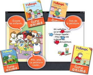T-Choupi-ebook-enfant-iPad-iPhone-tablette-IDBOOX