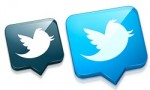 Twitter generique IDBOOX