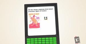 du livre aux ebooks IDBOOX