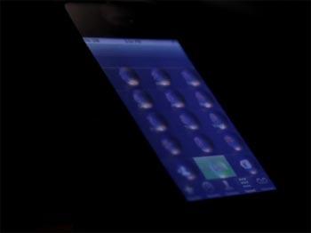 ecran-tactile-bouton-Tactus-tablette-IDBOOX