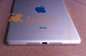 iPad-Mini-Apple-tablette-02-IDBOOX