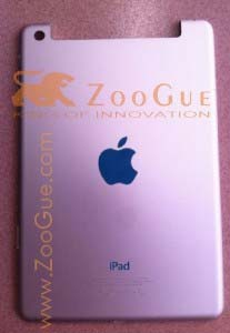 iPad-Mini-Apple-tablette-IDBOOX