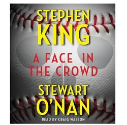A face in the crowd Stephen King Ebooks IDBOOX