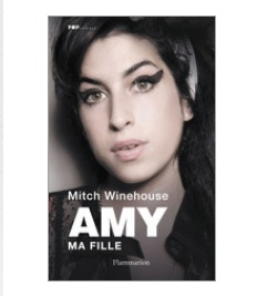 Amy Winehouse Ebooks IDBOOX