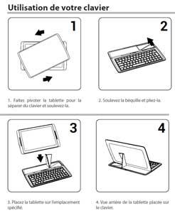 Archos-101-XS-tablette-02-IDBOOX