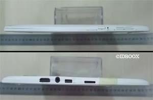 Archos-101-XS-tablette-03-IDBOOXArchos-101-XS-tablette-03-IDBOOX