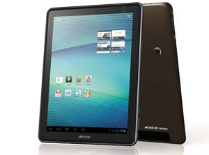 Archos-97-Carbon-tablette-IDBOOX