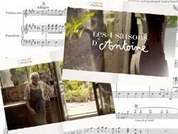Les-4-saisons-d-Antoine-ebook-iPad-IDBOOX